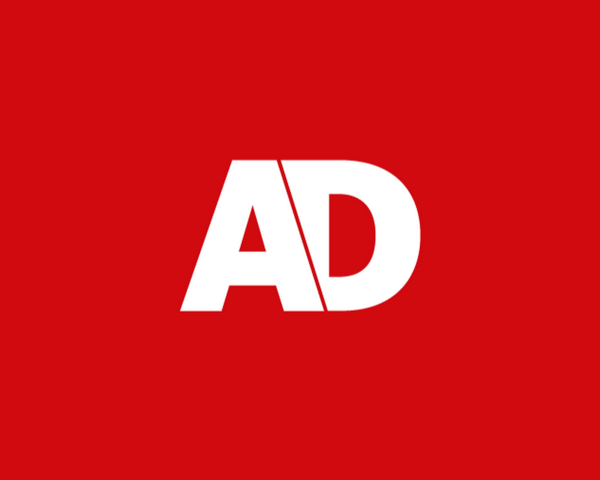 AD: 'Overwerken staat gelijk aan goed werken? Vergéét dat' Logo