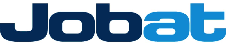 Jobat: Aftellen naar maandag: 16 tips om slimmer te werken Logo
