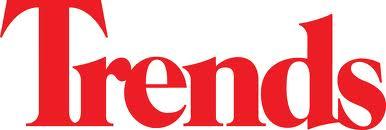 Trends: Welzijn is Winst Logo
