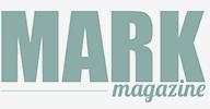 Mark Magazine: De beste boeken voor deze zomer Logo