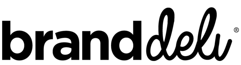 Brand Deli Logo