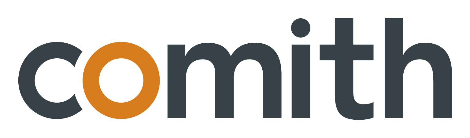 Comith Logo