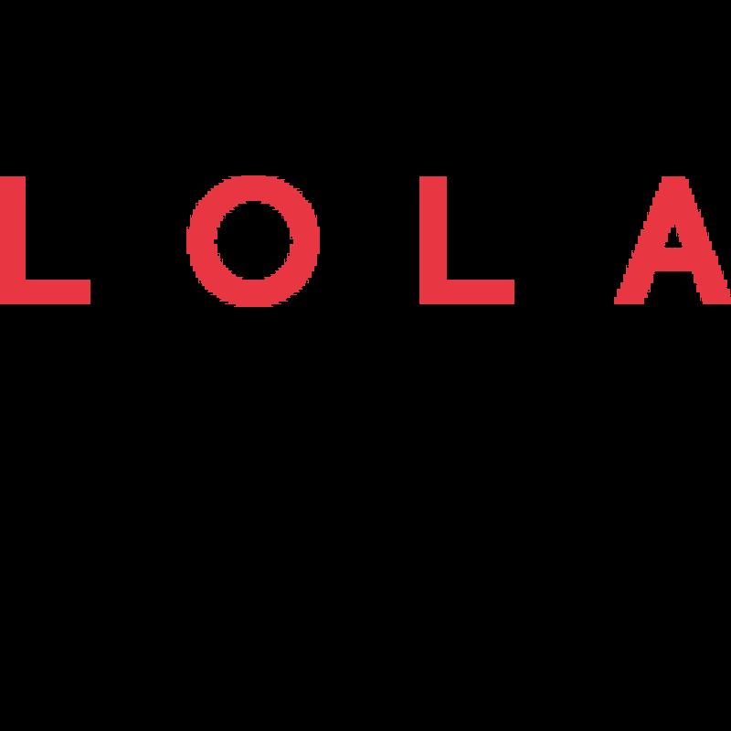 LolaLiza Logo