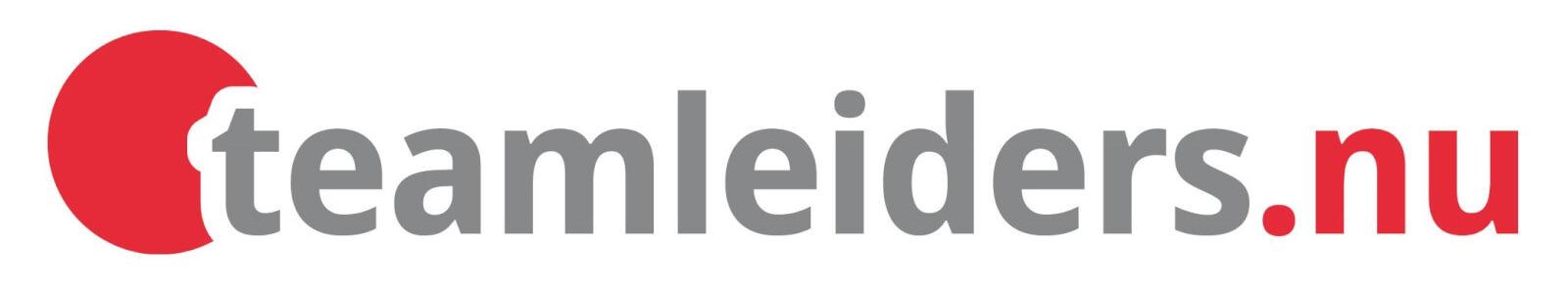 Teamleiders.nu Logo