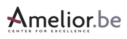 Amelior Logo