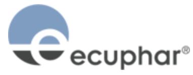 Ecuphar Logo