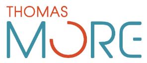 Thomas More Logo