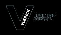 Vlerick Logo