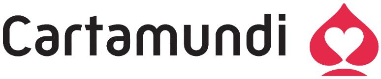 Carta mundi Logo