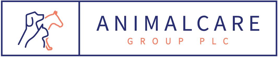 Animal Care Group Logo