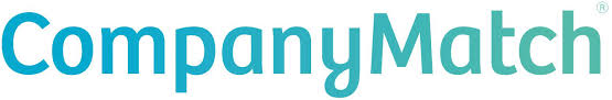 CompanyMatch Logo
