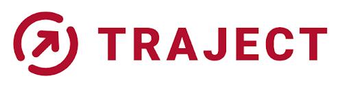 Traject Logo