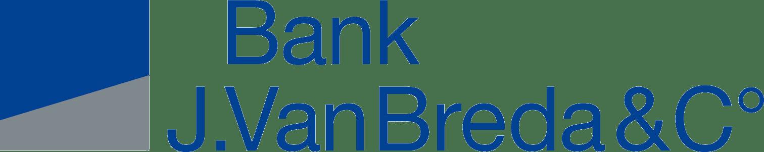 Bank van Breda Logo