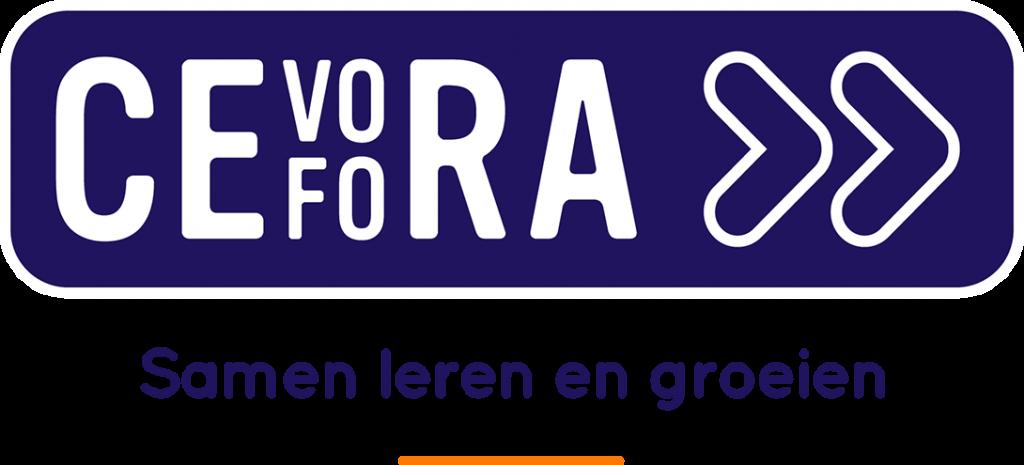 Cevora Logo