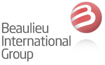 Baulieu Logo
